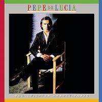 Pepe De Lucia – Que Tristeza Amarte Tanto (Remasterizado)