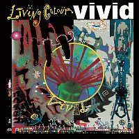 Living Colour – Vivid