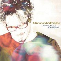 Niccolo Fabi – Sereno Ad Ovest
