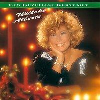Willeke Alberti – Een Gezellige Kerst Met Willeke
