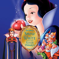 Různí interpreti – Snow White and the Seven Dwarfs [Original Motion Picture Soundtrack]