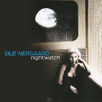 Silje Nergaard – Nightwatch [International Version]
