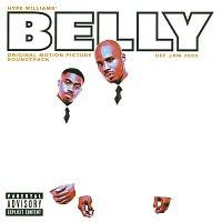 Různí interpreti – Belly [Original Motion Picture Soundtrack]