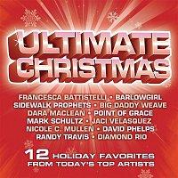 BarlowGirl – Ultimate Christmas