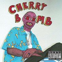 Tyler, The Creator – Cherry Bomb + Instrumentals