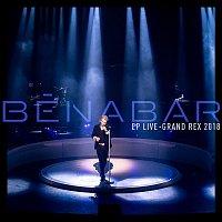 Bénabar – EP Live - Grand Rex 2018