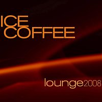 Hauber Zsolt – Ice Coffee Lounge 2008