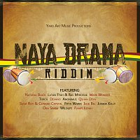 Různí interpreti – Naya Drama Riddim