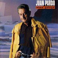 Juan Pardo – Alma Galega (Remastered)