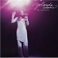 Yolanda Adams – The Experience