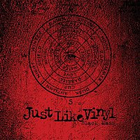 Just Like Vinyl – Black Mass