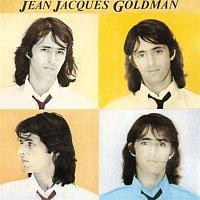 Jean-Jacques Goldman – A L'Envers