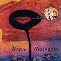 Hana Hegerová – Recital – CD