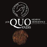 Různí interpreti – Quo vadis