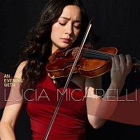 Lucia Micarelli – An Evening With Lucia Micarelli (Live)