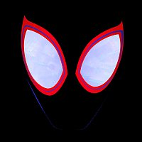 Různí interpreti – Spider-Man: Into the Spider-Verse [Soundtrack From & Inspired by the Motion Picture]