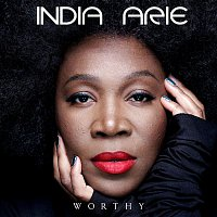 India.Arie – What If