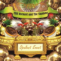 Cliff Richard, The Shadows – Opulent Event