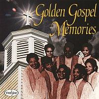 Různí interpreti – Golden Gospel Memories