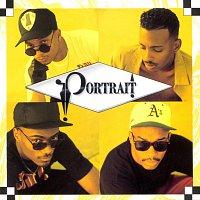 Portrait – Portrait
