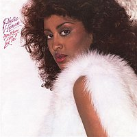 Phyllis Hyman – You Know How to Love Me (Expanded Edition)