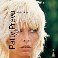 Patty Pravo – Aristocratica