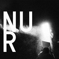 Never Sol, Sbor Elpida – Nur