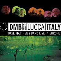 Dave Matthews Band – Dave Matthews Band Live In Europe