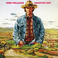 Don Williams – Country Boy