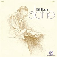 Bill Evans – Alone [Expanded Edition]