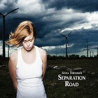 Anna Ternheim – Separation Road [Limited Edition]