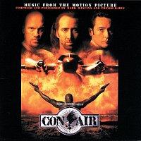 Soundtrack – Con Air