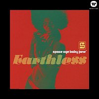 Space Age Baby Jane – Earthless