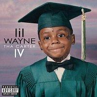 Lil Wayne – Tha Carter IV [Explicit Version]