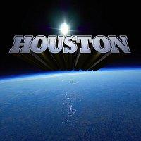 Houston – Houston