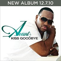 Avant – Kiss Goodbye