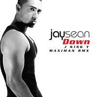 Jay Sean – Down [J King Y Maximan RMX]