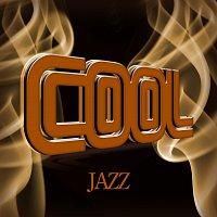 Přední strana obalu CD Cool - Jazz