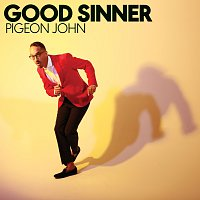 Pigeon John – All Eyes On Me