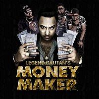Legend Gautan, Havoc Mathan, Havoc Naven – Money Maker