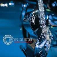Sonny Landreth – Recorded Live in Lafayette