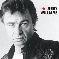 Jerry Williams – Jerry Williams / JW