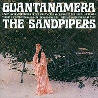 The Sandpipers – Guantanamera
