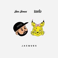 Jax Jones, Tove Lo – Jacques
