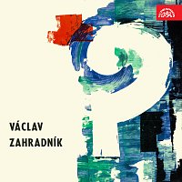 Různí interpreti – Václav Zahradník