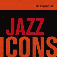 Různí interpreti – Blue Note 101: Jazz Icons