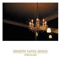 Kraków Loves Adana – Porcelain