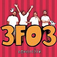 Bombarďák – 3FO3