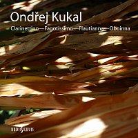 Ondřej Kukal – Koncerty pro dechové nástroje
