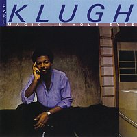 Earl Klugh – Magic In Your Eyes